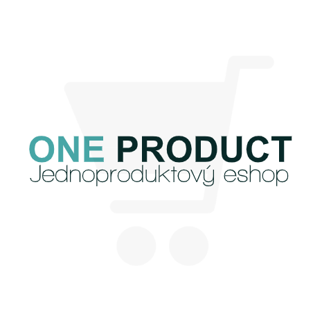 ONEPRODUCT eshop - komplet